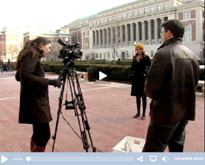 Columbia School of Journalism Changing To Meet The Times
