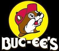 Buc-ees